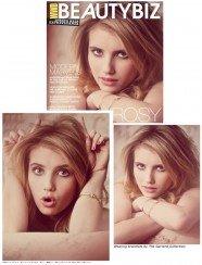 WWD Beauty Biz 2009