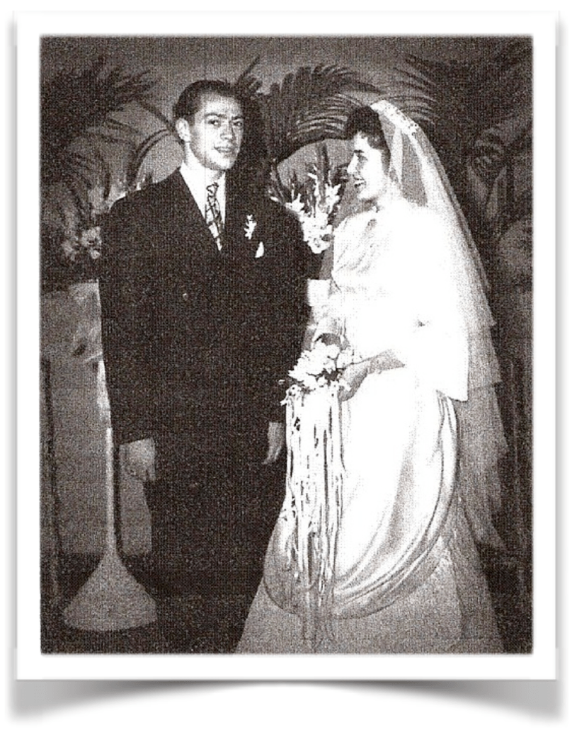 leona and stanley garland